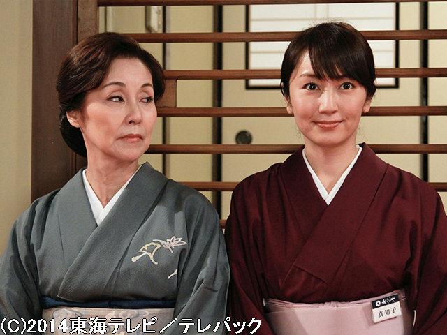 #24 お節介なおもてなし!?