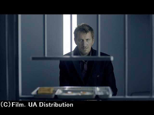 #8 スニッファー ウクライナの私立探偵 シーズン2