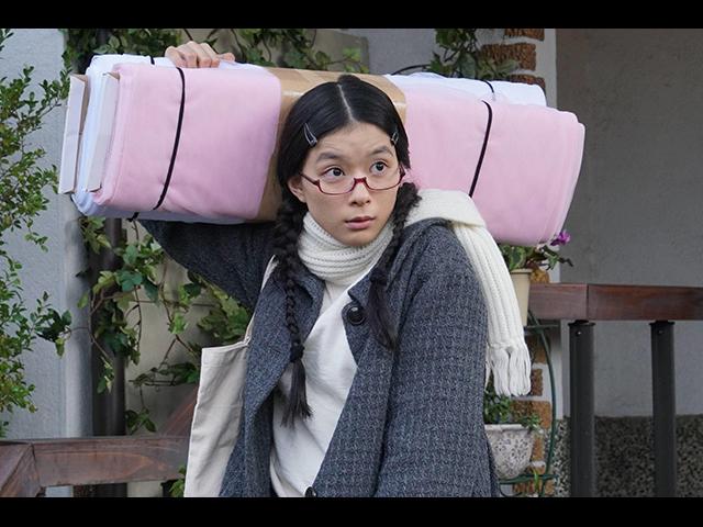#6 2018/2/19放送 第二章突入 尼~ず解散危機!愛と勇…