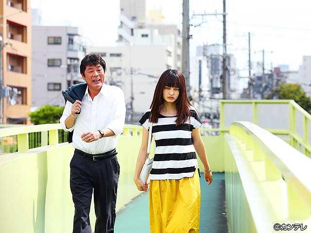 Station6 2018/2/20放送 弁天町駅「指輪のネックレス…