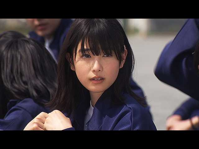 Episode 4 恋の終わりとはじまり――風呼、大也、壱