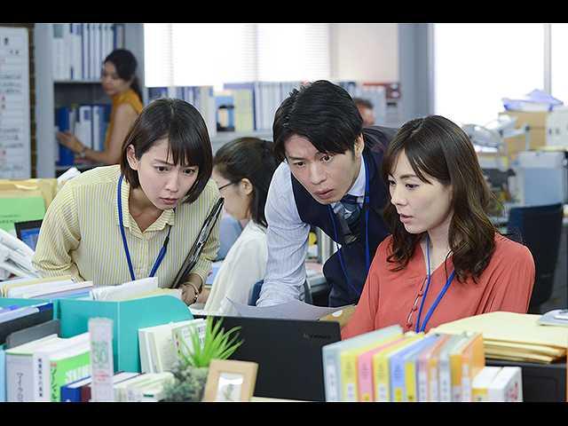 #5 2018/8/14放送 親子の謎を解け!半田VS京極