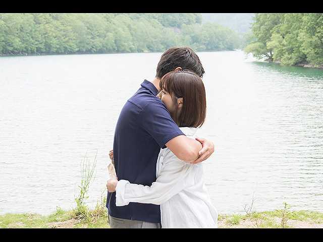 #3 2018/8/18放送 救われぬ魂・・・約束の抱擁