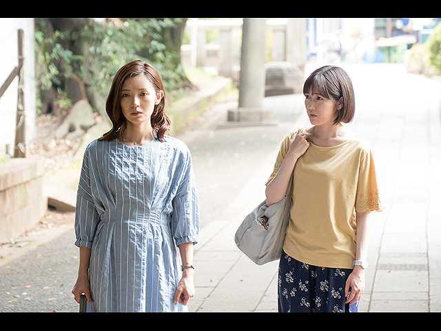 #6 2018/9/15放送 闇に堕ちるジュリエット