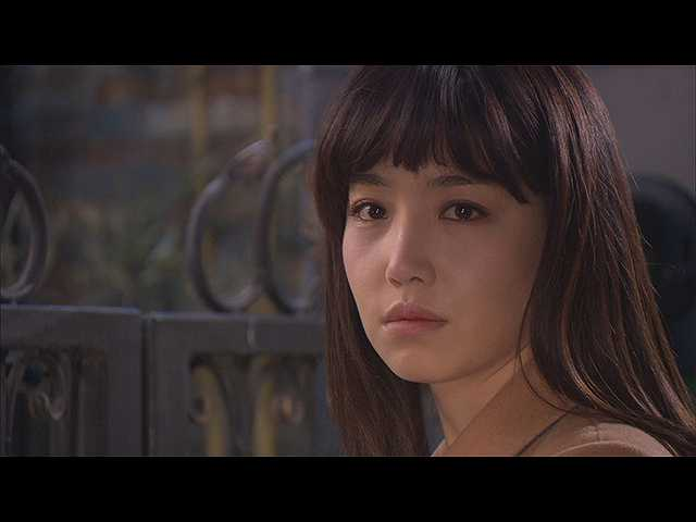 """#9 (字幕版)社長の恋人は""""産業スパイ?"""""""