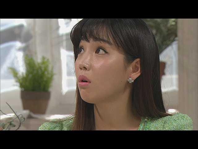 #72 (字幕版)ゾルバと会う日