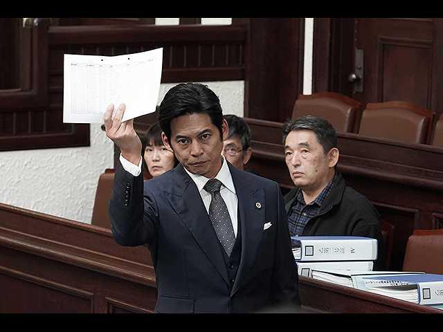 #4 2018/10/29放送 謎多き薬害訴訟