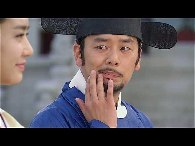 第74話 (字幕版)顔面麻痺の治療