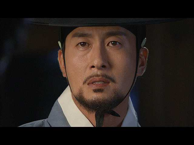 第84話 (字幕版)長男の誕生