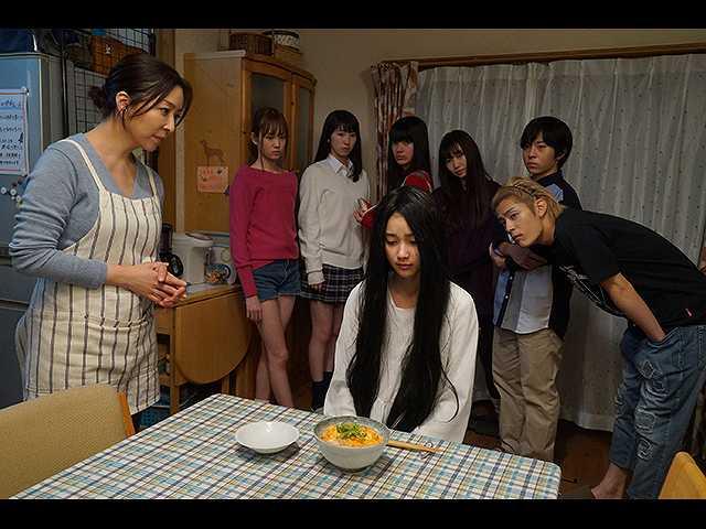 #1 2018/12/1放送 親子丼なんていらない