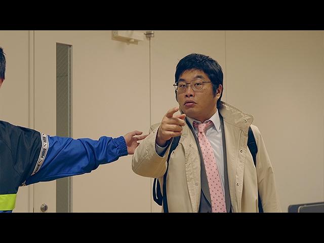 """""""やなポ""""出演でミリオン動画撮影!?"""
