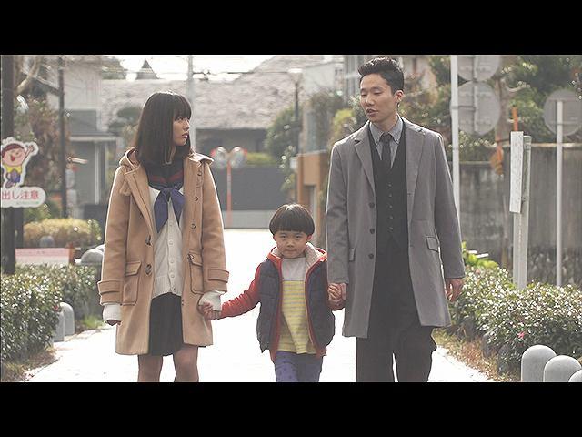 【無料】#5 2019/8/12放送 蛍の光