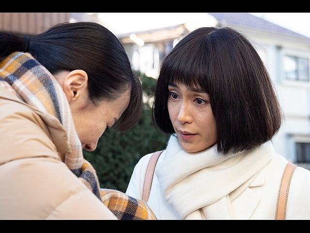 #4 2019/2/23放送 救世主現る!!