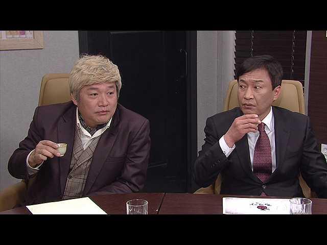 (字幕版)第117話