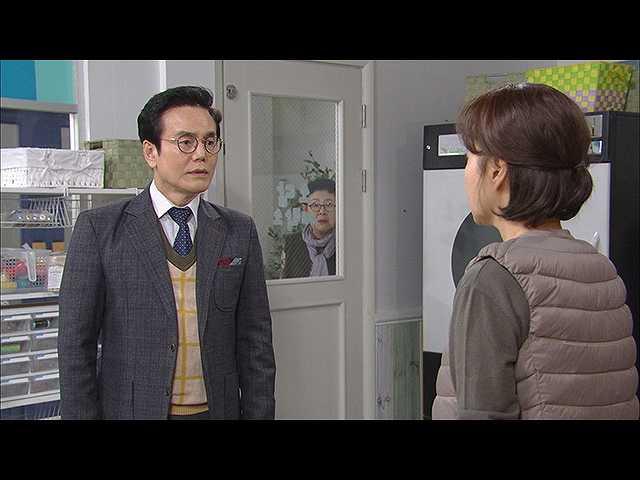 (字幕版)第79話