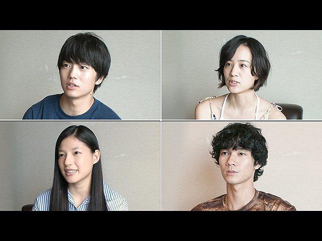 【無料】2020/5/25放送 FODドラマ「東京ラブストーリ…