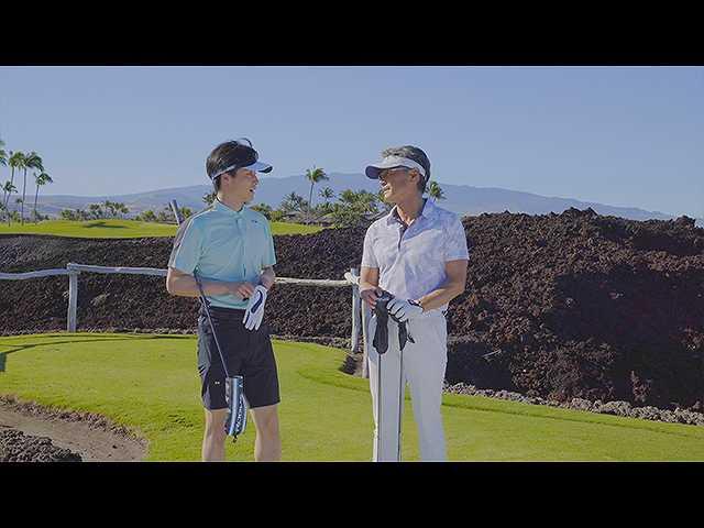 #2 2019年5月放送分 Aloha story~ハワイから愛をこめ…