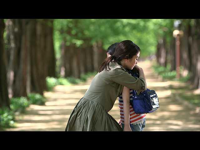 #15 (字幕版)秘密恋愛の結末