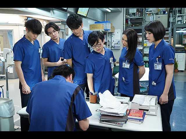 #8 2019/5/27放送 二人の約束と暴かれる秘密!!