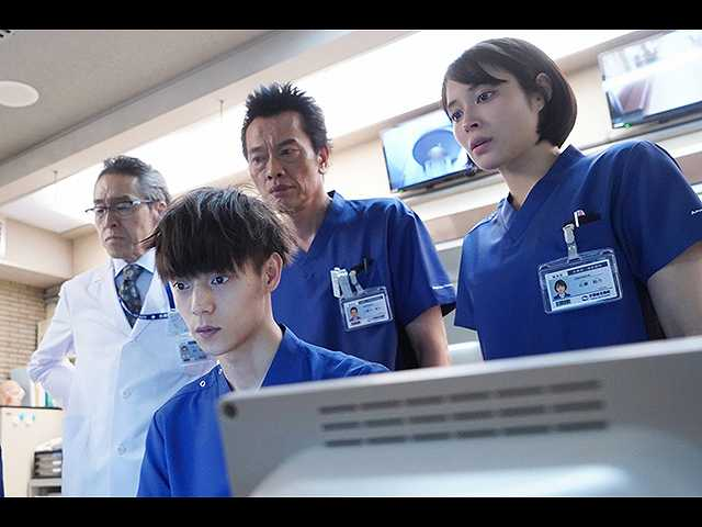 #9 2019/6/3放送 最強の対決!!彼女は俺が守る!!