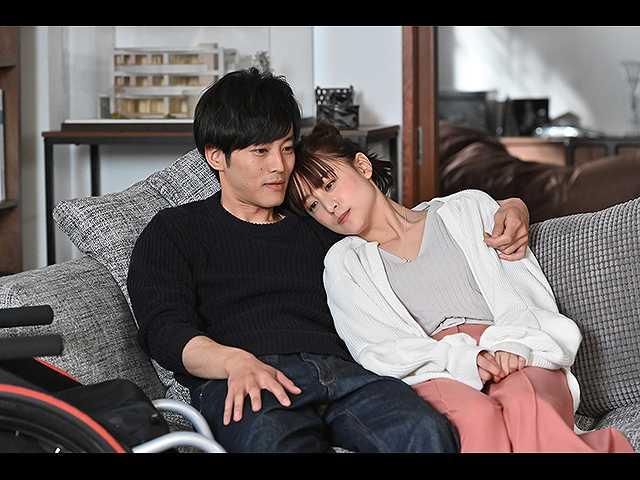 #3 2019/5/7放送 あきらめた恋再び・・・二人をはば…