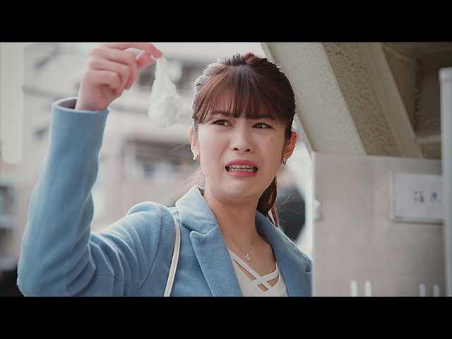 【無料】第1話 2019/7/19放送 思い出のいちごパンツ