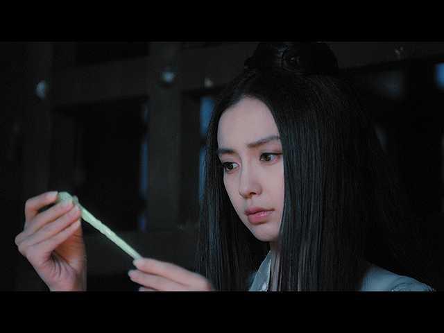 #5 (字幕版)死刑執行の朝