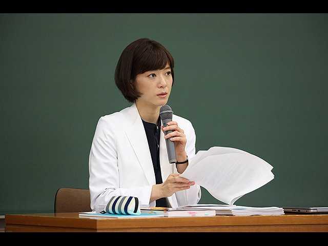 【無料】#10 2019/9/16放送 最終回直前!朝顔先生が語…