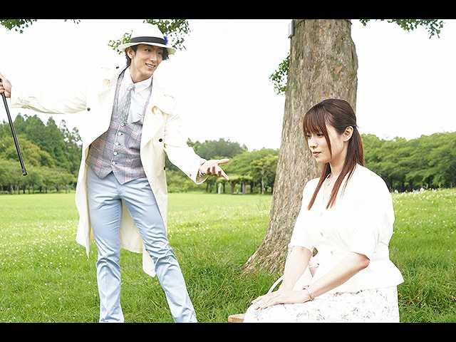 #4 2019/8/1放送 裏切りのお見合い!?恋敵出現 愛と…