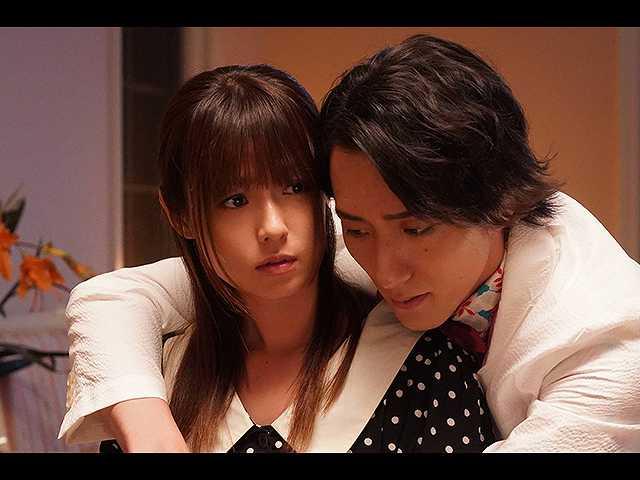 #9 2019/9/12放送 最終章スタート!舞台は一年後―悲…