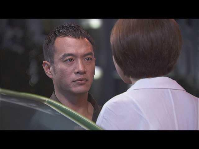 (字幕版)第47話