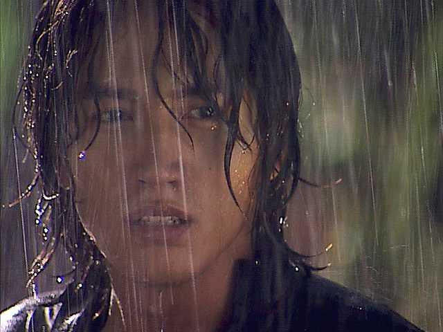 #20 (字幕版)「冷たい雨」
