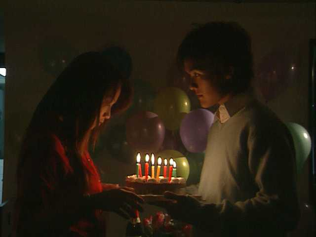 #9 (字幕版)「誕生日の悲劇」