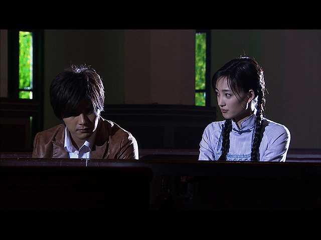 #15 (字幕版)「恋心」