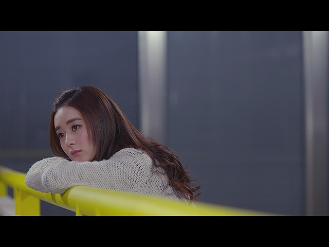 第15話 (字幕版)フォン・トン取扱説明書