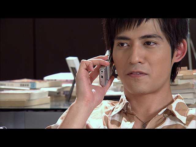 #9 (字幕版)「お見合いがくれた勇気」