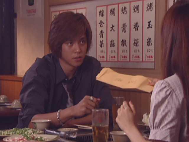 #1 (字幕版)「朝倉、退職します」