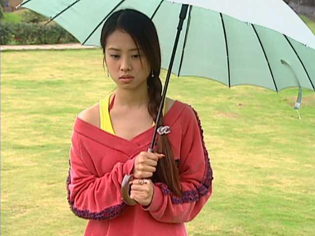 #14 (字幕版)「朝倉 お義姉さんになる」