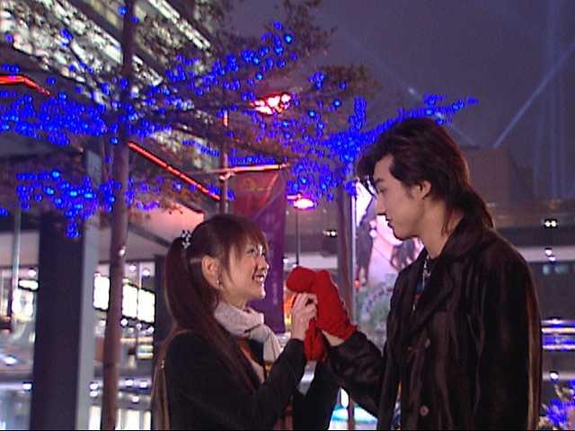 #11(字幕版)「クリスマスのかくれんぼ」