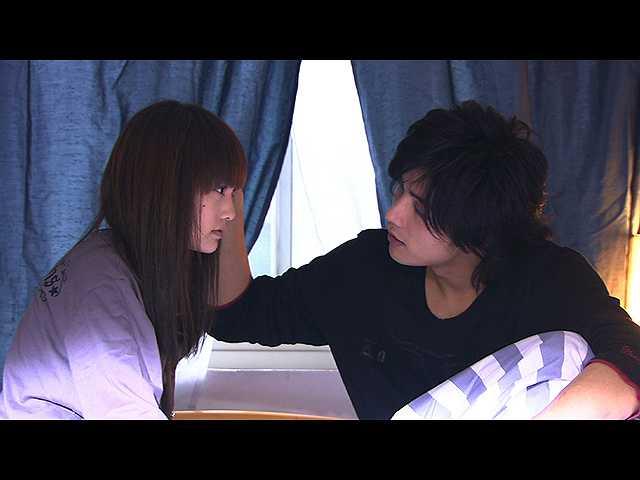 #19 (字幕版)最後の愛情