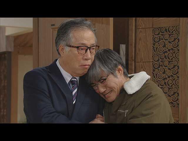 (字幕版)第58話