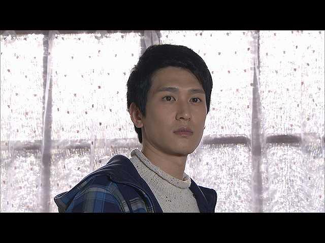 (字幕版)第44話