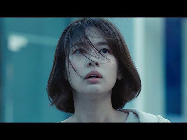 【無料】#8 2020/10/26放送 復讐の代償