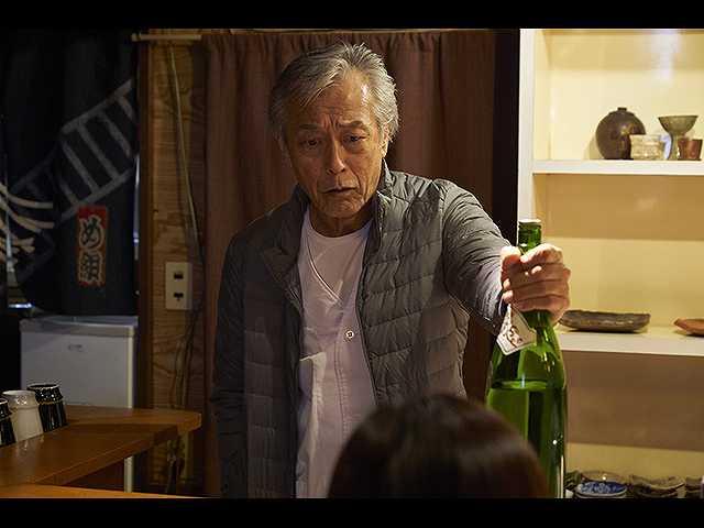 9皿目 小倉前寿司