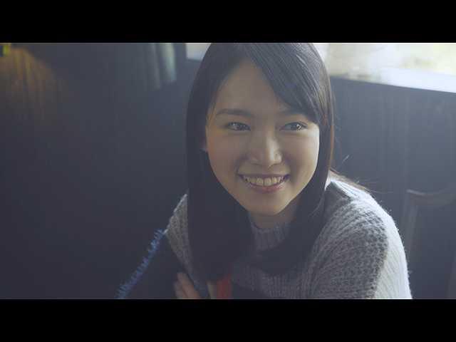 #4 「恋に恋焦がれ恋天神」