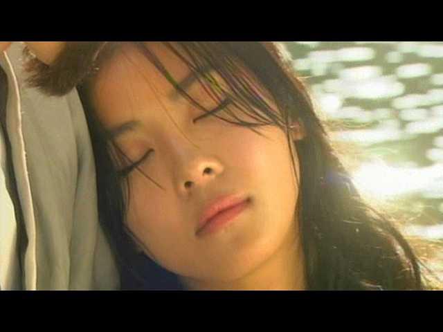 #10 (字幕版)悲愁の明月(ミョンウォル)