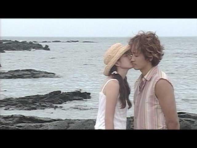 (字幕版)第10話