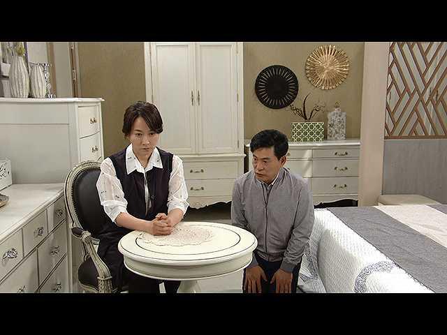 (字幕版)第66話