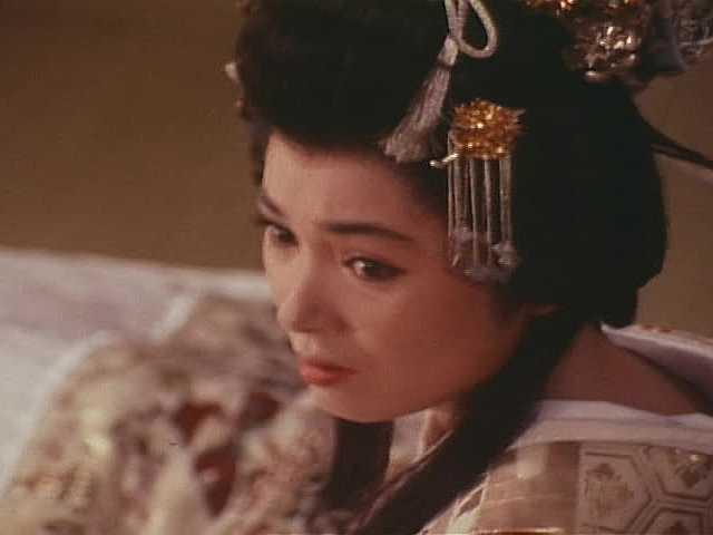 第25話 竹姫哀話