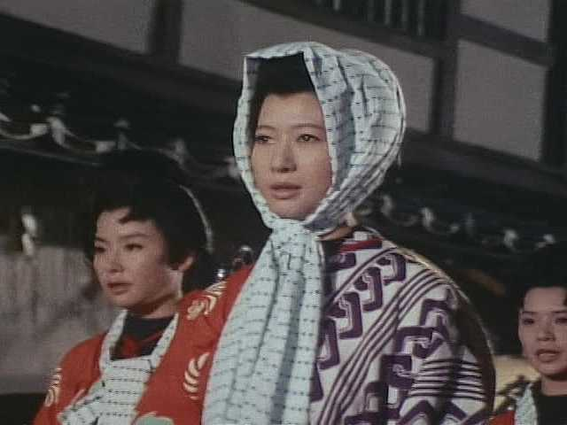 第34話 仇討ち神田祭